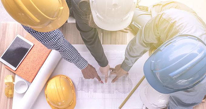 concrete contractors forth worth tx