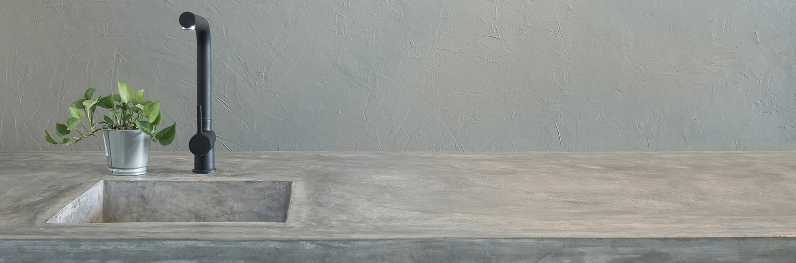 quality concrete countertops fort worth